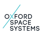 oxford_space_systems