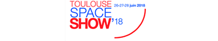 Toulouse Space Show 2018